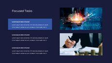 Covid 19 Economic Impact Presentation Template pitch presentation template_03