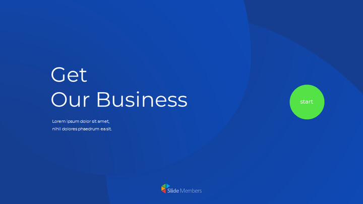 Get Our Business Pitch Deck pitch presentation template_01