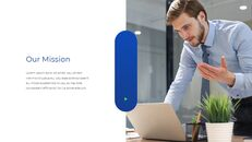 Get Our Business Pitch Deck pitch presentation template_03