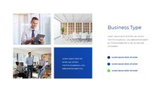 Get Our Business Pitch Deck pitch presentation template_05