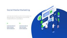 Get Our Business Pitch Deck pitch presentation template_12