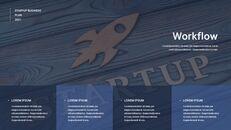 Startup Business Plan presentation slide_11