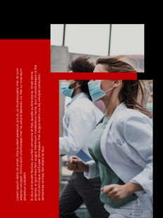 Virus Pandemic Poster Layout Template Google PowerPoint Presentation_06