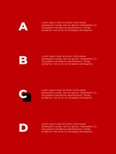 Virus Pandemic Poster Layout Template Google PowerPoint Presentation_14