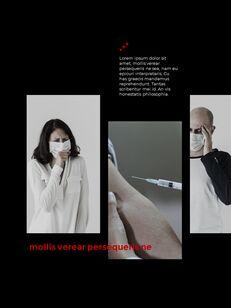 Virus Pandemic Poster Layout Template Google PowerPoint Presentation_17