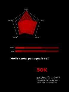 Virus Pandemic Poster Layout Template Google PowerPoint Presentation_21