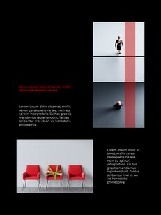 Virus Pandemic Poster Layout Template Google PowerPoint Presentation_24
