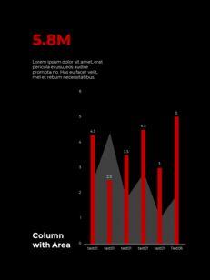 Virus Pandemic Poster Layout Template Google PowerPoint Presentation_26