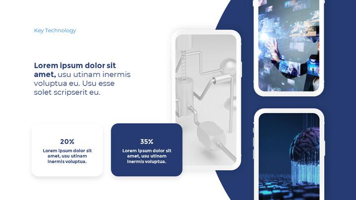 핵심 기술 간단한 슬라이드_01