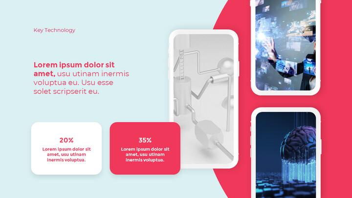 핵심 기술 간단한 슬라이드_02