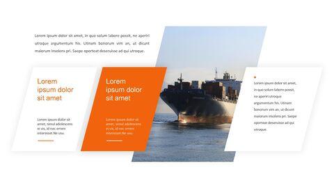 Trading Company Google Slides Themes_03