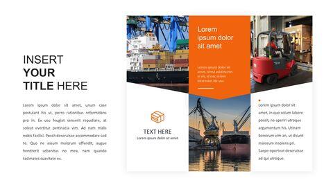 무역 회사 테마 Google 슬라이드_05