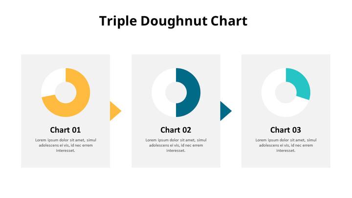 3 단계 도넛 차트 프로세스_01