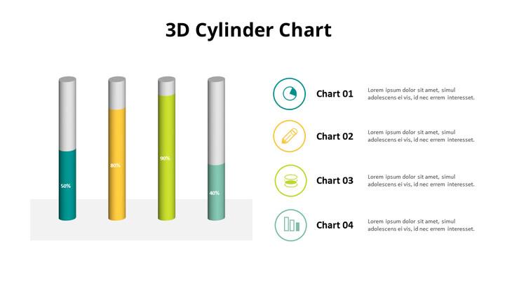 3D 실린더 차트_01