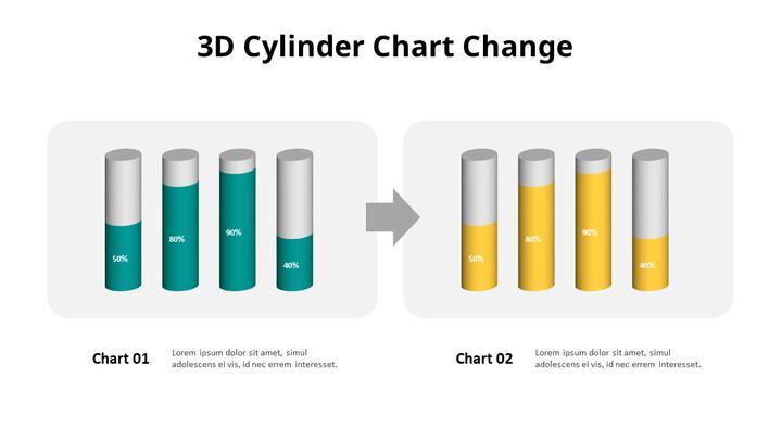 3D 실린더 차트_02