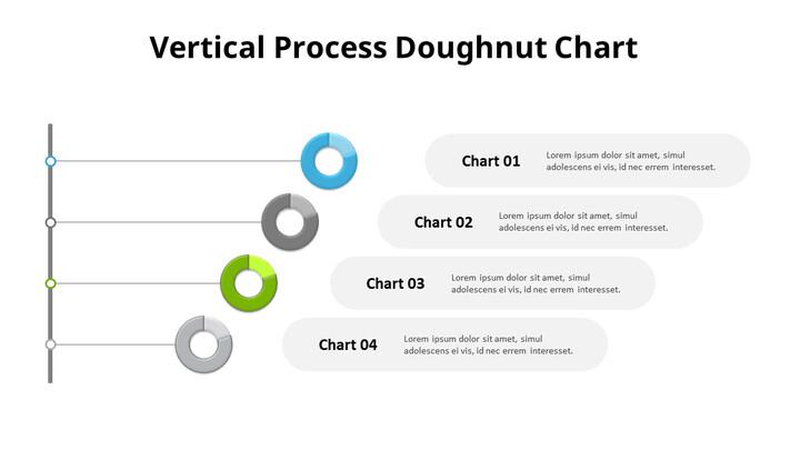 4 가지 공정 도넛 차트_02