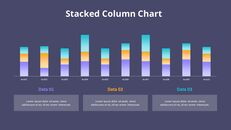 Stacked Column Chart_08