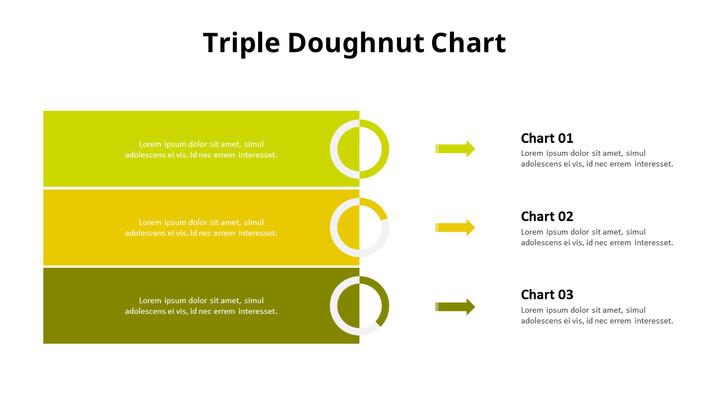 트리플 도넛 차트 목록_01
