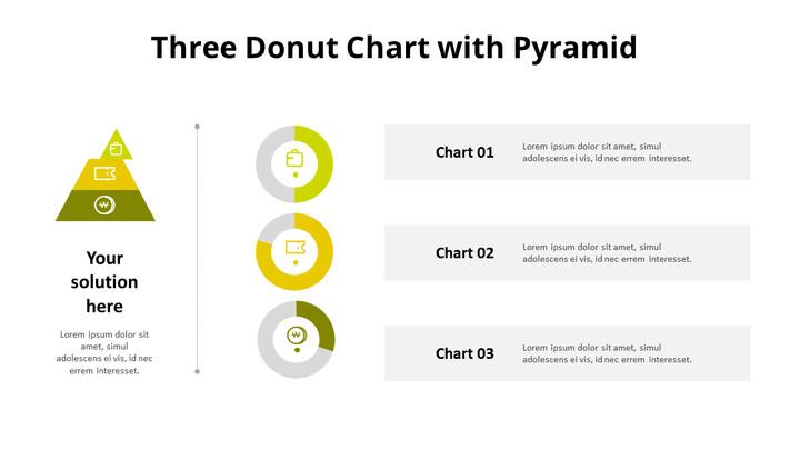 트리플 도넛 차트 목록_02