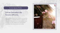 한국 전통 슬라이드 파워포인트_03