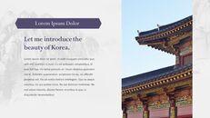 한국 전통 슬라이드 파워포인트_04