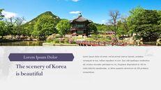 한국 전통 슬라이드 파워포인트_05
