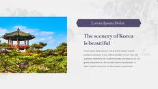 한국 전통 슬라이드 파워포인트_06