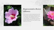 한국 전통 슬라이드 파워포인트_09