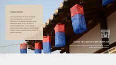 한국 전통 슬라이드 파워포인트_10