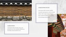 한국 전통 슬라이드 파워포인트_11