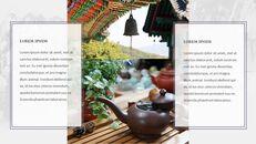한국 전통 슬라이드 파워포인트_12