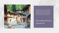 한국 전통 슬라이드 파워포인트_19