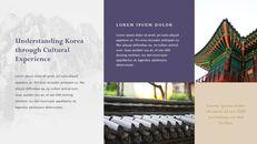 한국 전통 슬라이드 파워포인트_21