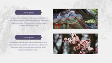 한국 전통 슬라이드 파워포인트_22