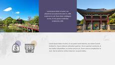 한국 전통 슬라이드 파워포인트_26