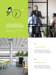2021 Business Plan Template Design Startup PPT Templates_08