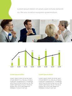 2021 Business Plan Template Design Startup PPT Templates_11