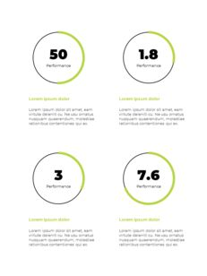 2021 Business Plan Template Design Startup PPT Templates_12