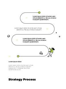 2021 Business Plan Template Design Startup PPT Templates_19