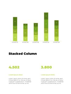2021 Business Plan Template Design Startup PPT Templates_20
