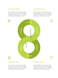 2021 Business Plan Template Design Startup PPT Templates_23