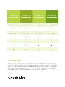 2021 Business Plan Template Design Startup PPT Templates_25