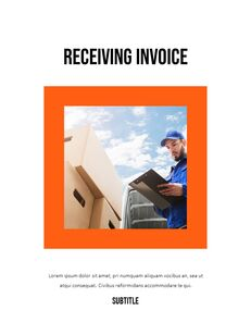 Express Delivery Company Interactive PPT_14