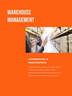 Express Delivery Company Interactive PPT_18