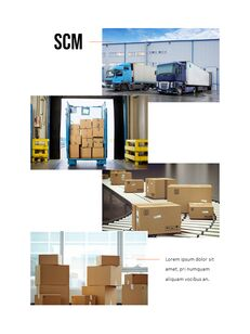 Express Delivery Company Interactive PPT_19