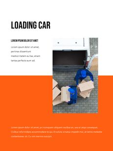 Express Delivery Company Interactive PPT_24