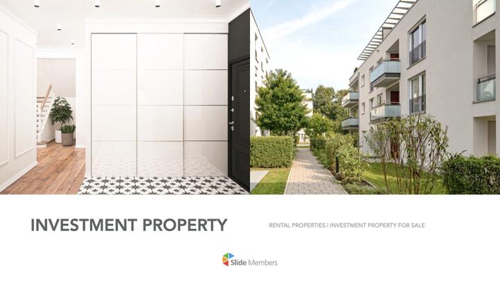 Investment Property Keynote_01