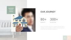 Investment Property Keynote_04
