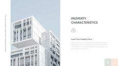 Investment Property Keynote_06