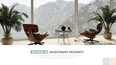 Investment Property Keynote_08